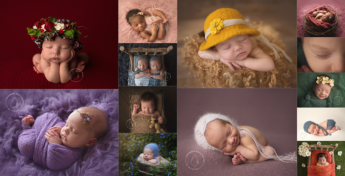Dewdrops photography newborn workshop scotland june 9th 2016auburn newborn photographer